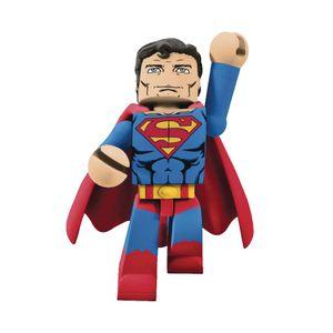 [DC: Vinimate: Superman (Product Image)]
