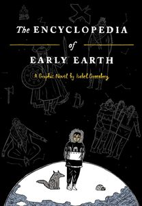 [Encyclopedia Of Early Earth (Hardcover) (Product Image)]