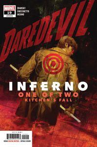 [Daredevil #19 (Product Image)]