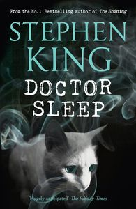 [Doctor Sleep (Product Image)]