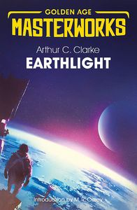 [Earthlight (Product Image)]
