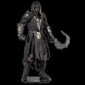 [Mortal Kombat: Action Figure: Noob Saibot (Kilgore Skin) (Product Image)]