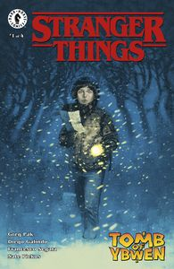 [Stranger Things: Tomb Of Ybwen #1 (Cover A Aspinall) (Product Image)]