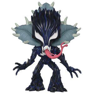 [Marvel: Venom: Pop! Vinyl Figure: Venomised Groot (Product Image)]