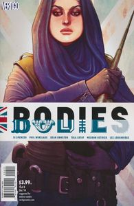 [Bodies #4 (Product Image)]