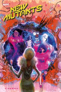 [New Mutants #19 (Gala) (Product Image)]