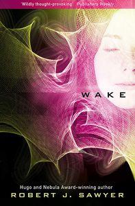 [Wake (Product Image)]