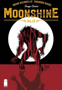 [Moonshine #12 (Cover A Risso) (Product Image)]