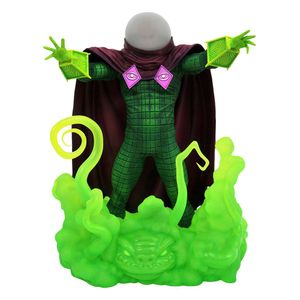 [Marvel Comics: Gallery PVC Statue: Mysterio (Product Image)]