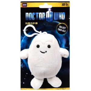 [Doctor Who: Mini Plush: Adipose (Product Image)]
