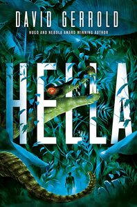 [Hella (Hardcover) (Product Image)]