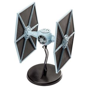 [Star Wars: Mini Kit: Classic TIE Fighter (Product Image)]