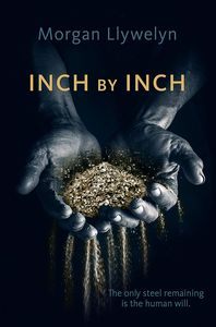 [Step by Step: Book 2: Inch By Inch (Hardcover) (Product Image)]