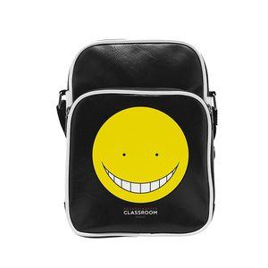 [Assassination Classroom: Small Messenger Bag: Koro (Product Image)]