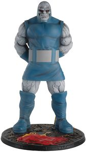 [DC Superhero Collection: Darkseid 14in Figurine (Product Image)]