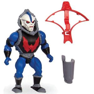 [Masters Of The Universe: Vintage Action Figure: Hordak (Product Image)]