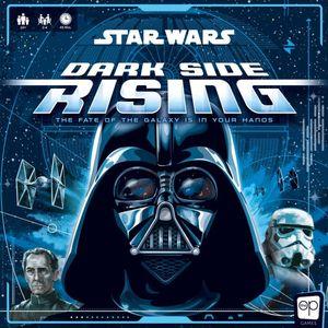 [Star Wars: Dark Side Rising (Product Image)]