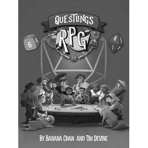 [Questlings: RPG (Product Image)]