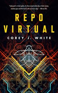 [Repo Virtual (Hardcover) (Product Image)]