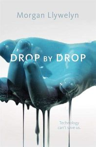 [Drop By Drop (Product Image)]