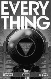 [Everything #4 (Product Image)]