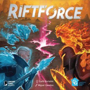 [Riftforce (Product Image)]