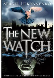 [The New Watch (Product Image)]