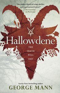 [Wychwood: Hallowdene (Product Image)]