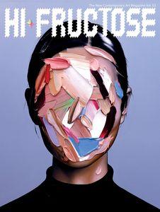[Hi Fructose Magazine Quarterly #53 (Product Image)]