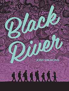 [Black River (Product Image)]