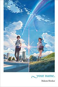 [Your Name (Hardcover) (Product Image)]
