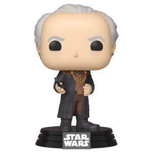 [Star Wars: The Mandalorian: Pop! Vinyl Figure: The Client (Product Image)]