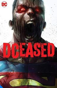 [DCeased (Product Image)]