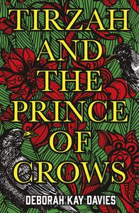 [Tirzah & The Prince Of Crows (Product Image)]