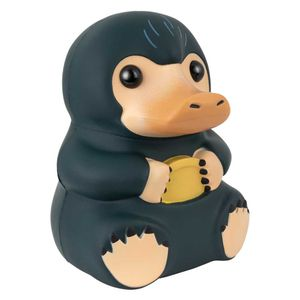 [Fantastic Beasts: Squishy: Niffler (Product Image)]