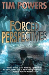 [Forced Perspectives (Hardcover) (Product Image)]