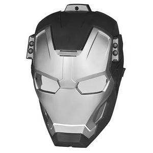 [Iron Man 3: Arc FX Mission Mask (Product Image)]