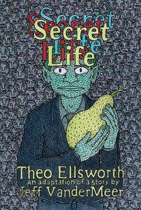 [Secret Life (Hardcover) (Product Image)]