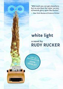 [White Light (Product Image)]