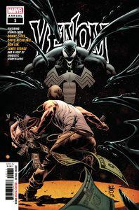 [Venom: Annual #1 (Product Image)]