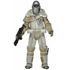 [Alien 3: Action Figure: Weyland Yutani Commando (Product Image)]