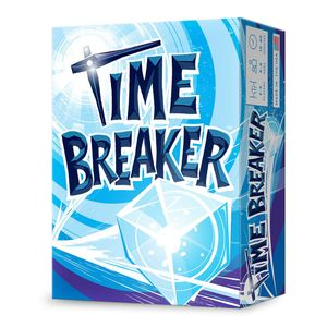 [Time Breaker (Product Image)]