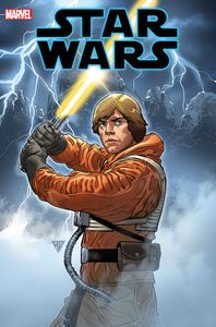 [Star Wars #6 (Product Image)]