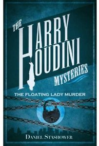 [The Harry Houdini Mysteries: The Floating Lady Murder (Product Image)]