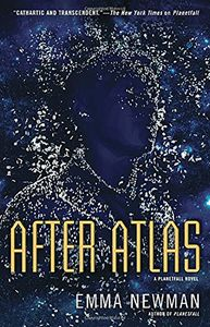 [After Atlas (Product Image)]