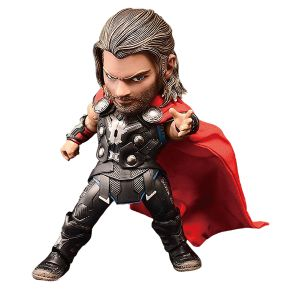 [Avengers: Age Of Ultron: Egg Attack: Thor (Product Image)]