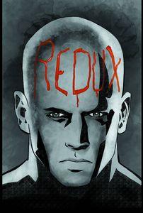 [Operation Redux (Product Image)]