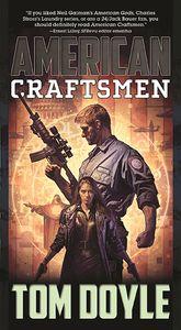[American Craftsmen (Product Image)]
