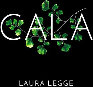 [Cala (Signed Hardcover Edition) (Product Image)]
