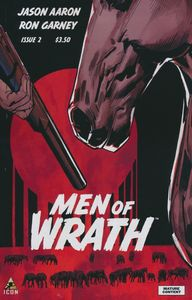 [Men Of Wrath #2 (Product Image)]